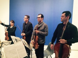 Quatuor15nov
