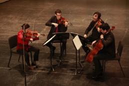 image-quatuor