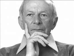 Sam Abramovitch, Jean Pierre Beaudin, 1984